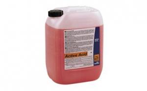 Floorcare Detergent